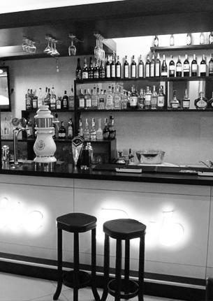 Пивной бар Big White Pub